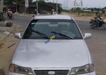 Cần bán Daewoo Cielo sản xuất 1995, màu bạc