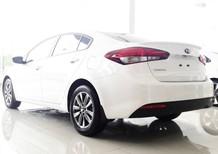 Cần bán Kia Cerato mới giá rẻ, hỗ trợ trả góp chỉ từ 341tr, LH ngay đại lý kia