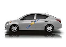 Bán Nissan Sunny XL đời 2018, liên hệ 9339163442, nhập khẩu chính hãng giá cạnh tranh