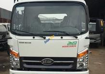 Xe tải 3,5 tấn VT340S đi đường trường