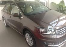 otovolkswagensaigon.com- Polo Sedan mới vay 100%