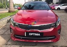 Biên Hòa - Đồng Nai bán Optima 2.4 GT Line 2018, giá 949 tr - hỗ trợ vay 90%, chỉ 215 tr có xe giao ngay