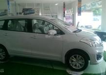 Bán ô tô Suzuki Ertiga năm 2017, nhập khẩu giá tốt
