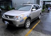 Bán Hyundai Veracruz sản xuất năm 2008, nhập khẩu, 780tr