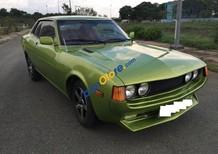 Xe Toyota Celica năm sản xuất 1975, nhập khẩu nguyên chiếc