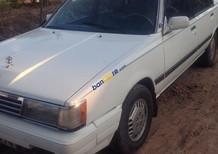Cần bán xe Toyota Camry năm 1985 giá cạnh tranh