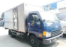 Bán xe tải Hyundai HD99 6.5 tấn, đời 2017 mới