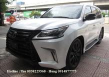 Bán xe Lexus LX570 2016 giá tốt