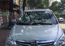 Toyota Innova G sản xuất 2009 còn mới