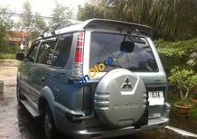 Bán Mitsubishi Jolie SS 2.0 MPI năm sản xuất 2003