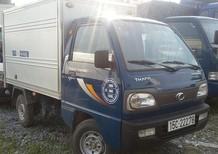 Cần bán xe Thaco TOWNER đời 2016