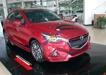 Bán xe Mazda 2 All New 1.5 Hatchback 2017 - LH 0973.560.137