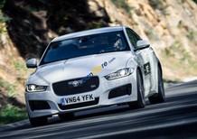 Bán giá xe Jaguar XE nhập khẩu chính hãng, giá tốt, giao xe ngay 0918842662