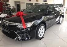 Toyota Hải Dương bán xe Toyota Camry 2.5Q Full Option 2017 . Hỗ trợ trả góp, lãi suất thấp - LH: 096.131.4444(Ms.Hoa)