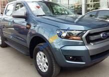 Bán xe Ford Điện Biên, bán Ranger XLS 4x2 MT, đủ màu, hỗ trợ trả góp NH 90%