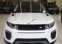 LandRover Evoque sản xuất 2017, xe nhập khẩu chính hãng. Nhận nhiều ưu đãi lớn khi liên hệ trực tiếp 0938880866