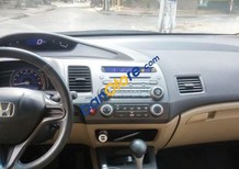 Bán Honda Civic 1.8AT sản xuất năm 2008 chính chủ