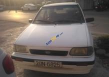 Bán ô tô Kia CD5 năm 2002, màu trắng