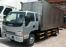 Quảng Ninh mua bán xe tải 8 tấn, 8 tấn rưỡi thùng dài 7,3 mét động cơ FAW 0964674331