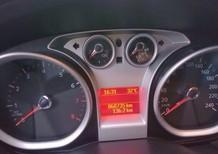 Bán Ford Focus 1.8AT 2013, màu đỏ