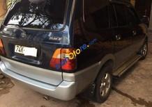 Bán xe Toyota Zace 2000 nhập khẩu, giá 220tr