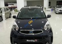 Siêu hot! Kia Tây Ninh - chỉ cần có trước 125tr là có ngay xe Morning, Hotline: 0937.606.829 Ms. Trúc