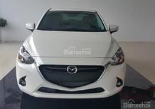 Bán Mazda 2 1.5AT 2017 -Showrom Mazda Vũng Tàu - Hỗ trợ trả góp - Hotline 090 123 64 84