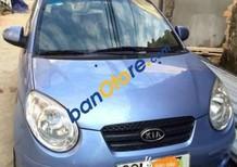 Bán Kia Picanto sản xuất năm 2007, nhập khẩu