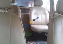 Bán Daihatsu Citivan sản xuất năm 2002, giá chỉ 47 triệu
