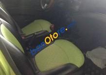 Cần bán lại xe Chevrolet Spark năm 2012 giá cạnh tranh