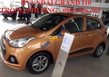 Grand i10 năm 2018 Đà Nẵng, xe nhập giá cạnh tranh, LH 24/7: Trọng Phương - 0935.536.365