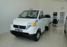 Bán xe tải Suzuki Pro nhập khẩu, tải trọng 750kg tại Cần Thơ, liên hệ giá tốt 0907529899 Hòa