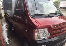 Xe tải dongben 870kg trả góp giá cực rẻ ,giao xe trên toàn quốc