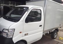 Xe tải Veam Star 870kg trả góp giá cực rẻ, giao xe trên toàn quốc