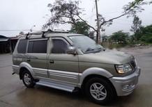 Cần bán gấp Mitsubishi Jolie sản xuất 2003, giá 198tr
