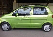 Xe Daewoo Matiz sản xuất năm 2001, 58 triệu