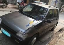 Bán xe cũ Daewoo Tico đời 1992, nhập khẩu Hàn Quốc, máy gầm chắc chắn, thân vỏ đẹp