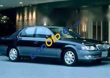 Mình bán Toyota Cresta 1990, nhập khẩu nguyên chiếc, giá 150tr