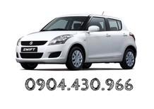 Suzuki Swift 2017 tại Quảng Ninh ( KM 50 triệu đến 30/4), giá tốt 0904430966