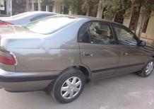 Xe Toyota Corona 2.0MT năm 1995, nhập khẩu
