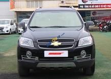 Cần bán xe Toyota Vios E 1.5MT năm 2012, màu bạc, giá thương lượng