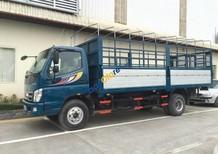 Xe tải Thaco Ollin 7 Tấn - Thaco Ollin 700B/C đời 2017