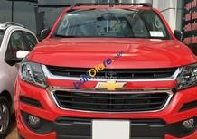 Bán Chevrolet Colorado High Country - Giá rất tốt - nhiều quà hấp dẫn