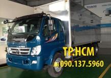 Cần bán xe Thaco OLLIN 900A sản xuất mới, Thaco, 568 triệu