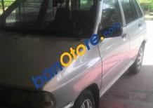 Cần bán xe cũ Kia CD5 đời 2004 giá cạnh tranh