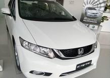Honda Civic 1.5 Turbo 2017, nhập Thái, có đủ màu lựa chọn, giá cạnh tranh. LH: 0989.899.366 - 090757.89.68 (Ms Phương)