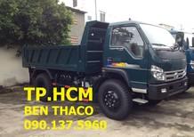 TP. HCM Forland FLD250C sản xuất mới, màu xanh lam, giá tốt