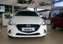 Mazda 2 1.5 Sedan All New 2017 giá tốt nhất Hà Nội
