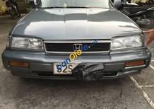 Bán xe cũ Honda Acura đời 1998 giá cạnh tranh