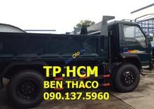 TP. HCM Thaco Forland FLD420, giá 295tr